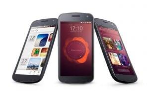 Ubuntu Smartphones To Retail Between $200 To $400