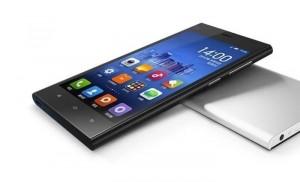 Xiaomi Mi3 Hits Retail in Singapore for S$419