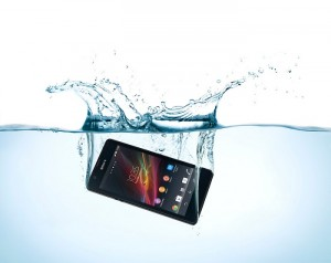 T-Mobile Sony Xperia Z To Get Android 4.3 Jelly Bean Starting Today
