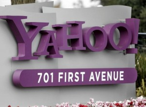 Yahoo To Take On YouTube With New Video Offering