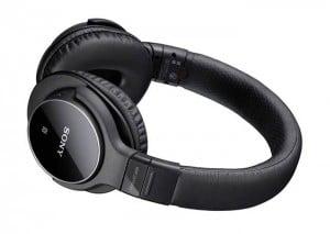 Sony MDR-ZX750BN Headphones Announced