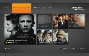 HBO Content Arriving On Amazon Prime Instant Video May 21st