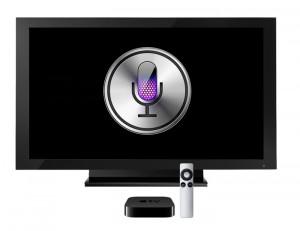 Apple iOS 7.1 SDK Source Code Indicates Siri Maybe Arriving On Apple TV