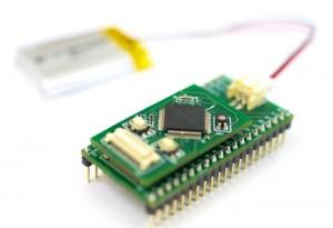 """AttoDuino Arduino Compatible Board """"On Steroids"""" (video)"""