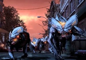 Call of Duty Ghosts Extinction Episode 2: Mayday Trailer Released (video)