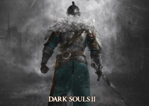 Dark Souls 2 PC Trailer Released Ahead Of Tomorrows Launch (video)