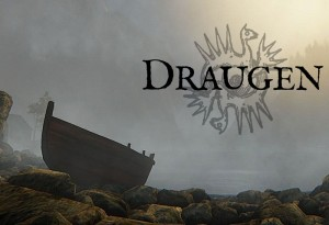 Draugen First Person Survival Horror Game Teaser Trailer Released By Red Thread Games