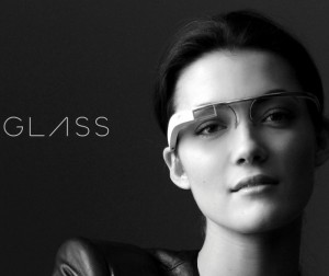 Google Glass Field Trip App Now Accepts Voice Commands