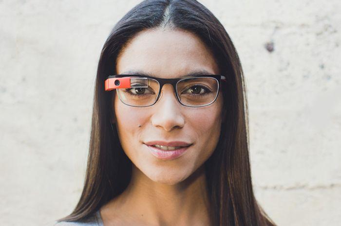 Google-Glass iPhone