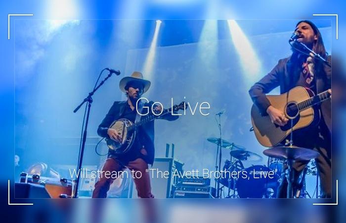 Stream live tv google chromecast pris
