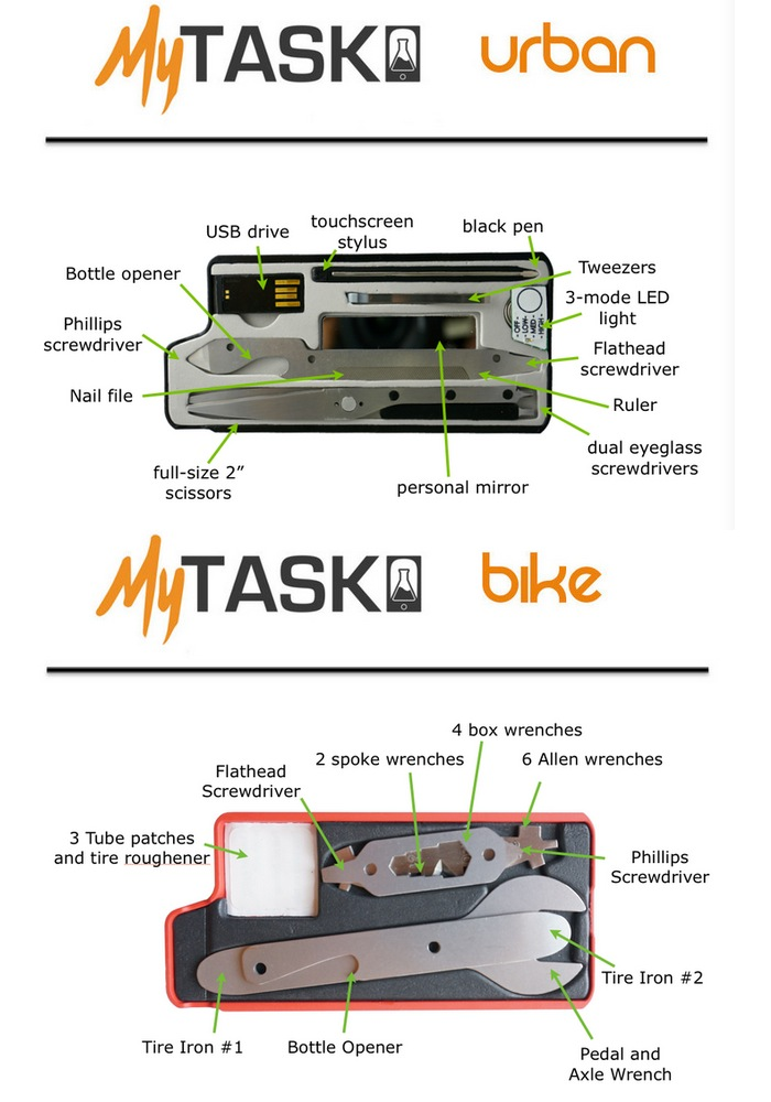 MyTask iPhone Case