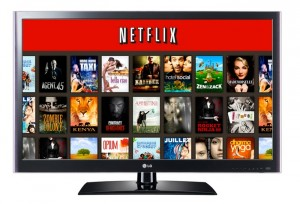 Netflix Finally Available On Three US Cable Provides Via Tivo