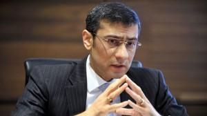 Nokia Appoints Rajeev Suri As CEO