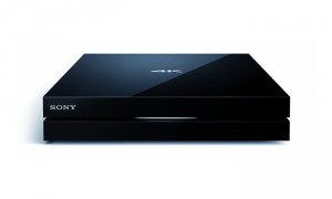 Sony FMP-X5 Media Player To Offer 4K Ultra HD Playback For Older Bravia TVs