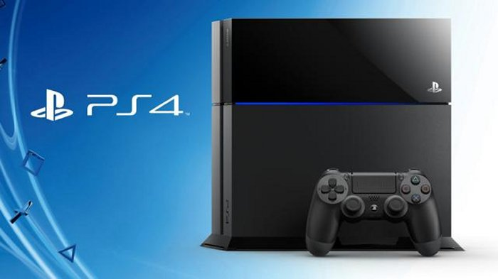 Sonys PS4 sales pass 7 million