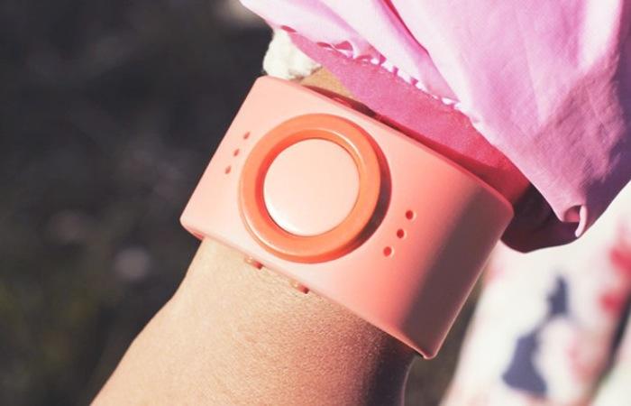 Tinitell Wristphone For Kids