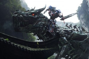 Latest Transformers Age Of Extinction Trailer Released (Video)