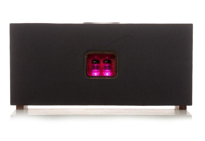 Tubecore Duo Speaker