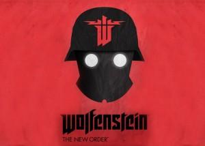 New Wolfenstein The New Order Trailer Released (video)
