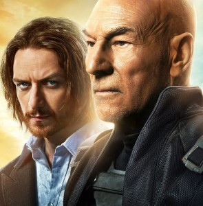 New X-Men Days of Future Past Trailer (Video)
