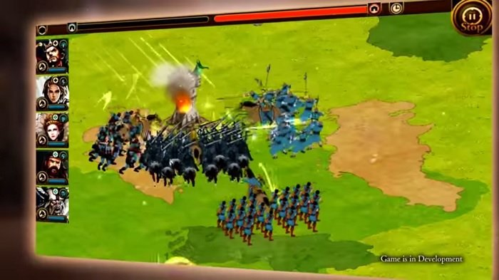 age-of-empires-wd