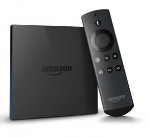 New Amazon Fire TV Advert Stars Gary Busey (video)