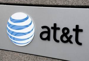 AT&T To Bring 4G LTE To US Flights
