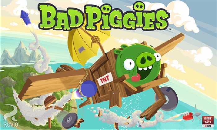 bad-piggies-wp