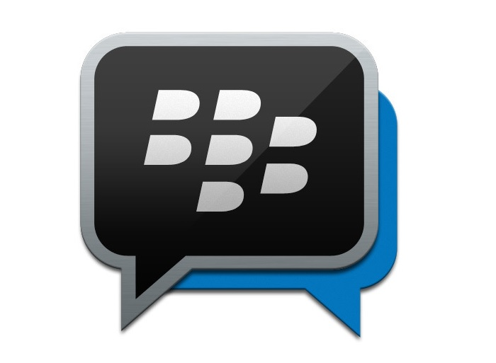 bbm-windows-phone1
