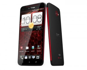 HTC Droid DNA Android 4.4.2 Update Now Available