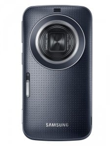 Samsung Galaxy K Zoom Coming In May For 499 Euros