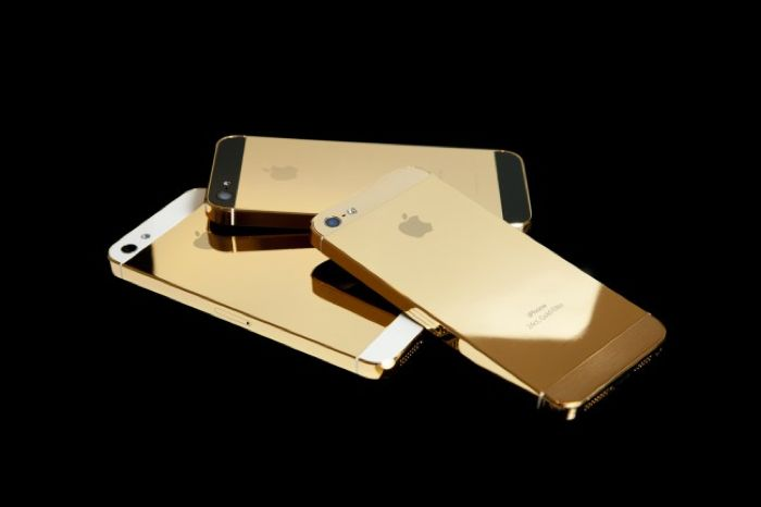 Mushrooms Can Mine Gold From Old Mobile Phones