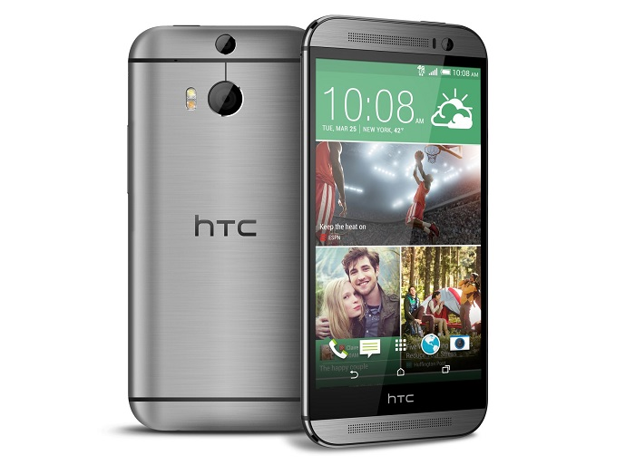 htc-one-m811131-1
