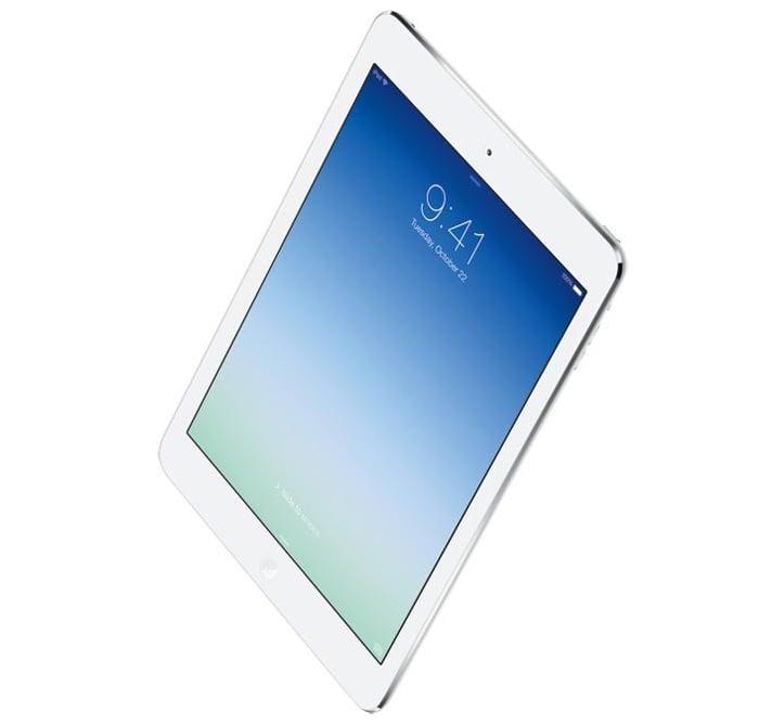 iPad-air-weekend1