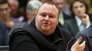 Kim DotCom Will Get His Assets Returned To Him