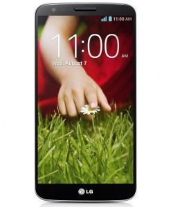 LG G3 Release Date May Be July (Rumor)
