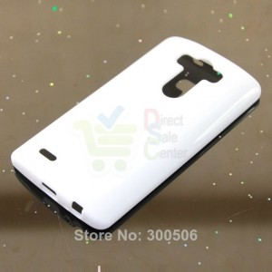 Alleged LG G3 Cases Surface, Are Available for Sale