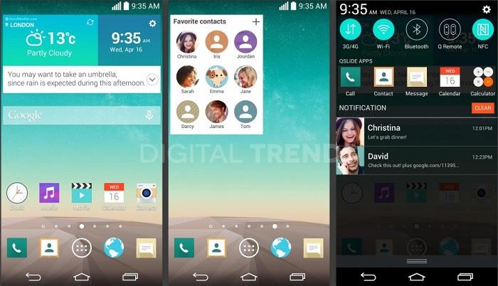 lg-g3-screenshots