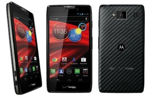 Droid RAZR HD and Droid RAZR M Expected To Get Android 4.4 Soon