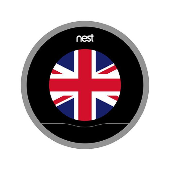nest UK