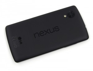 Google Nexus Devices To Be Replaced With Android Silver Range (Rumor)
