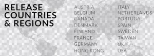 List of Countries Where OnePlus One Will Launch
