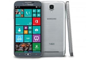Samsung ATIV SE Lands On Verizon