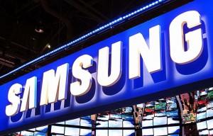 Samsung ATIV Core Windows Phone 8.1 Specs Leaked