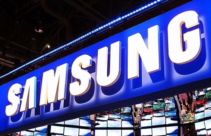 Samsung ATIV Core