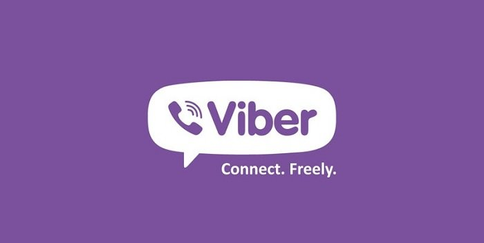 viber-android