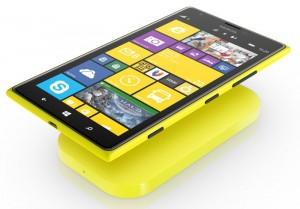 Windows Phone 8.1 Update Coming In May (Rumor)