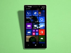 Windows Phone 8.1 Apps Now Being Accepted By Microsoft