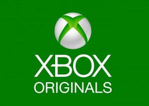 Microsoft's Xbox Originals Video Content Launching In June 2014