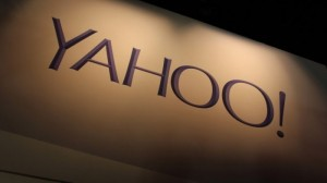 Yahoo aims to replace Google as Apple's default search